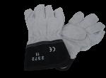 Pro Oksespalt Handsker