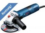 Bosch GWS 7-125 230 V vinkelsliber