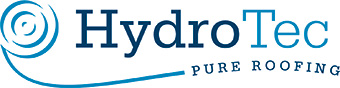 Hydrotec logo